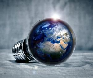 autorizzazioni ambientali