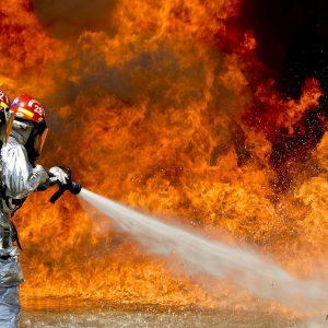 Corso di aggiornamento Addetti Antincendio Rischio Alto