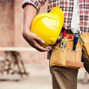 corso formazione lavoratori rischio medio