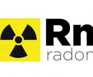 rn radon